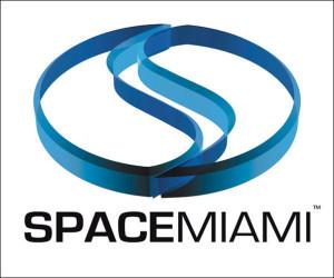 Club Space Miami
