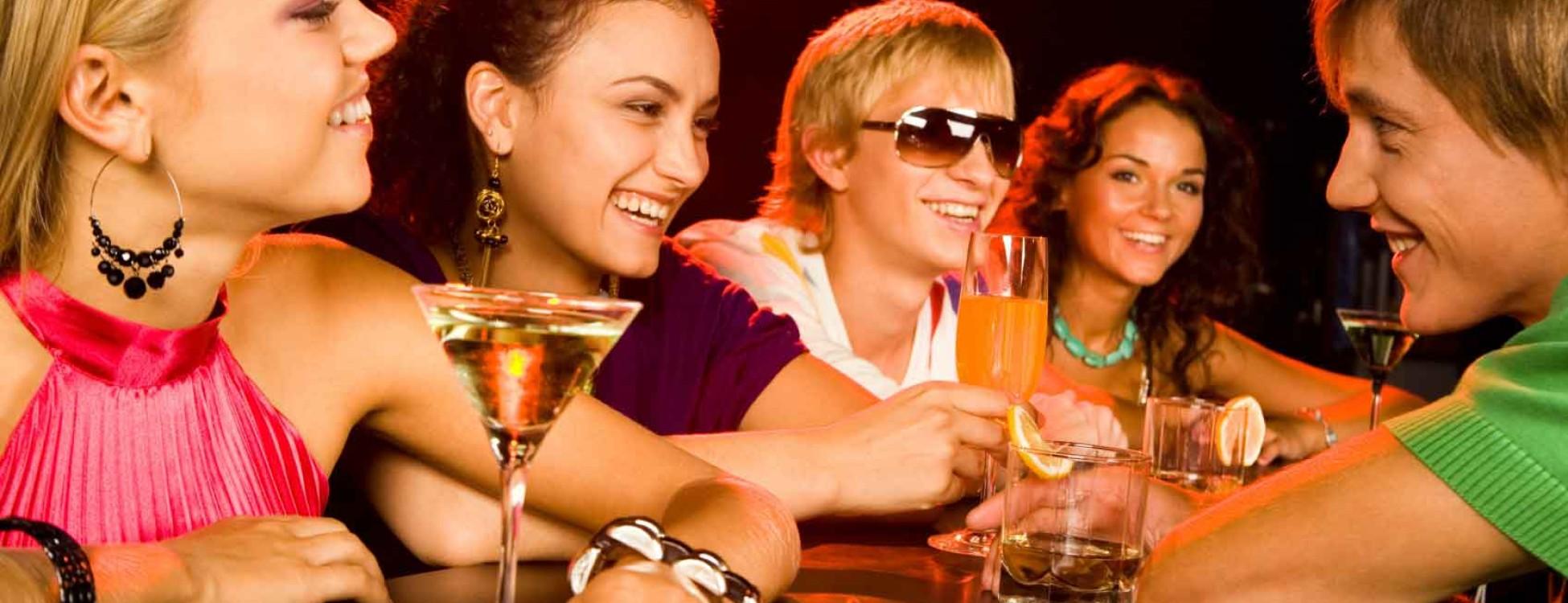 Miami Clubs