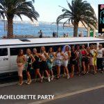 party in miami